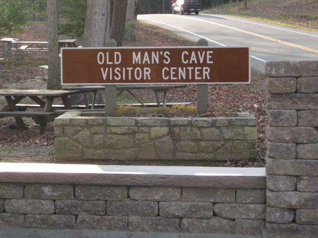 Man Cave Urban Zoo : Moved permanently